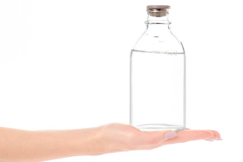 właściwości chlorku magnezu