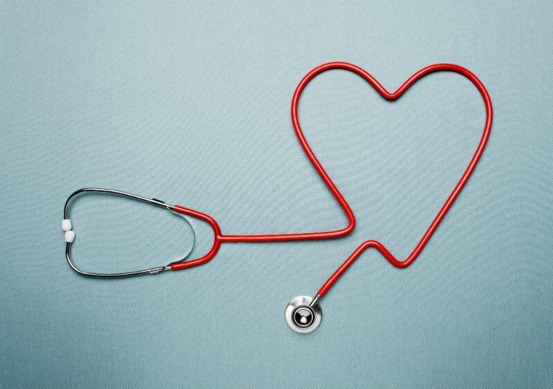 Zdrowe serce a magnez