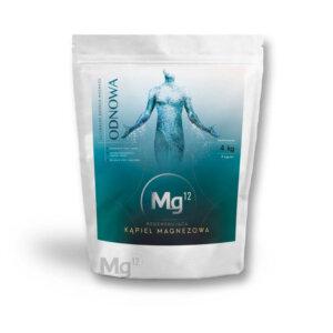 odnowa chlorek magnezu 4kg front