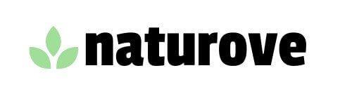logo_naturove