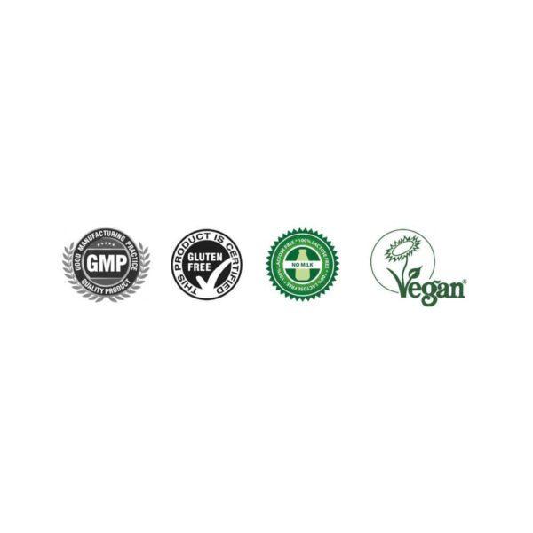 sewanti organic logos B