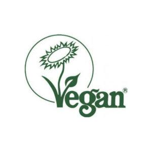 sewanti vegan