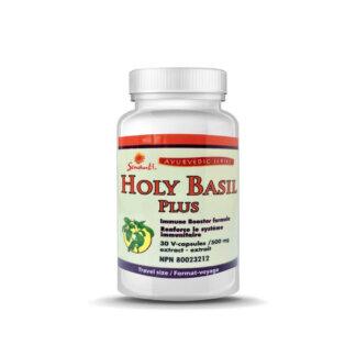 sewanti holy basil 30 vegan