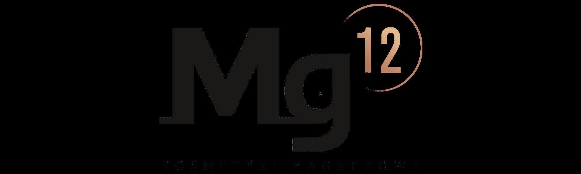 Mg12: Kosmetyki magnezowe, biszofit, kizeryt, chlorek magnezu, sól Epsom