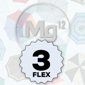 flex odnowa mg12