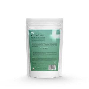 mg12 sól z morza martwego 1kg tył