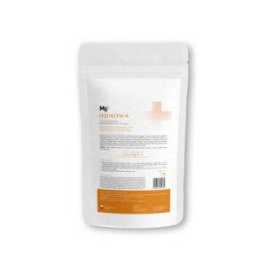 sól magnezowo-potasowa mg12 odnowa 1kg tył