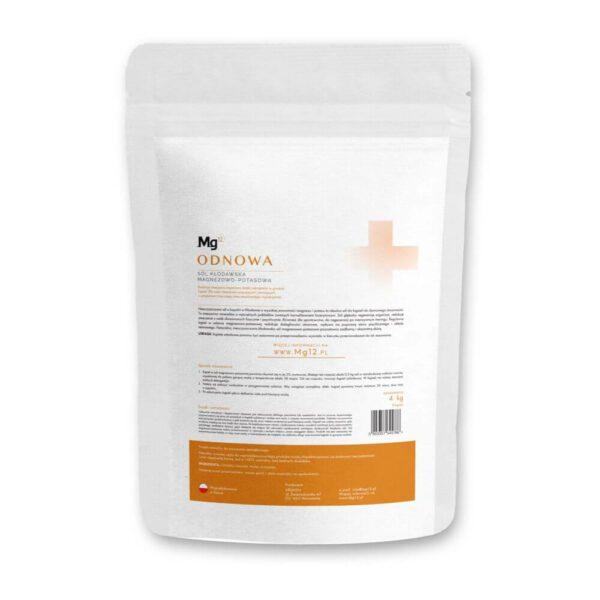 sól magnezowo-potasowa mg12 odnowa 4kg tył