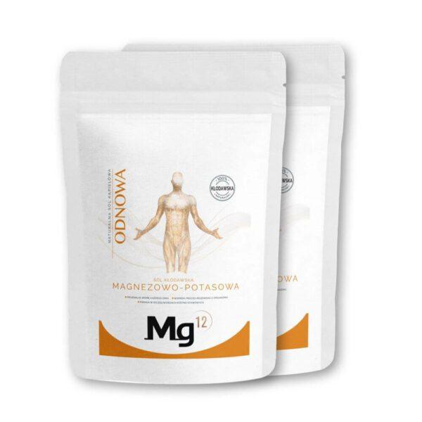 sól magnezowo-potasowa mg12 odnowa 8kg (2x4kg)